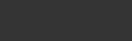 Darthmouth Geisel School of Medicine Logo