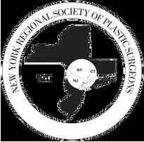 NYRSPS logo