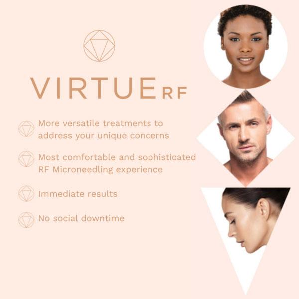 Virtue RF